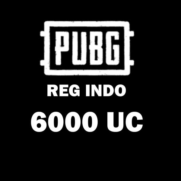 6000 UC