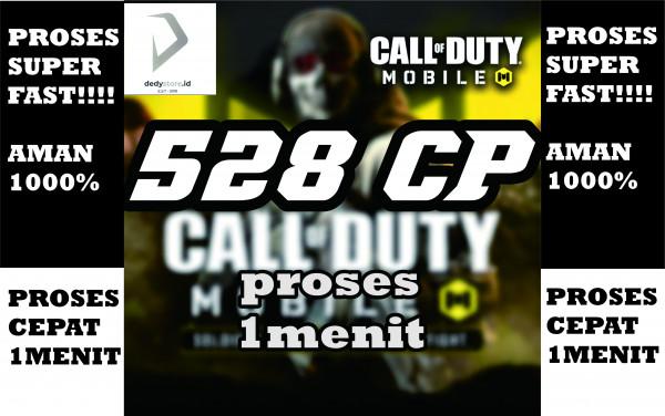 528 CP
