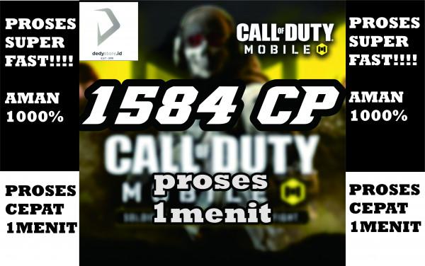 1584 CP