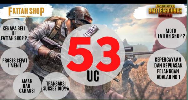 53 UC