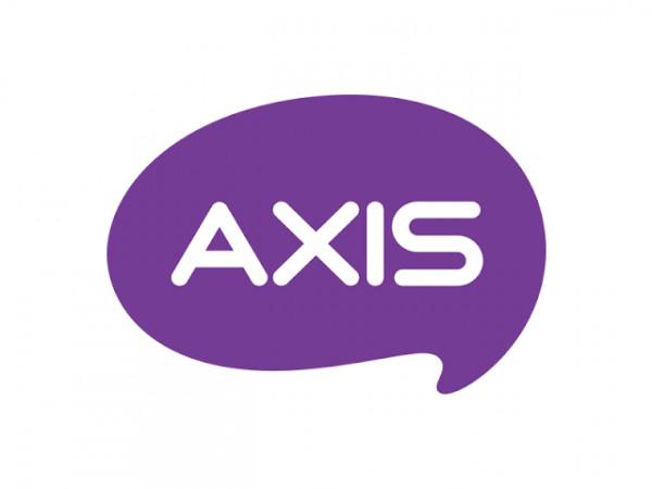 AXIS OWSEM (32 GB 30 Hari)