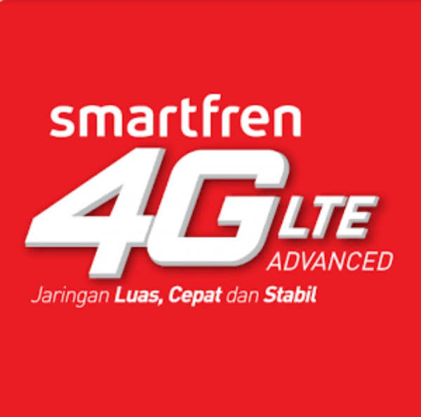 Super 4G Unlimited Lite