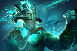 Exalted Call of the Bladeform Legacy (Juggernaut)