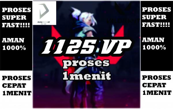 1125 Point