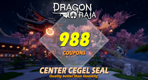 988 Coupons