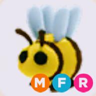 MFR BEE (ADOP ME)
