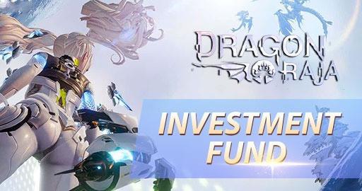 Investment Fund