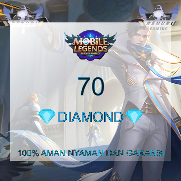 67 Diamonds
