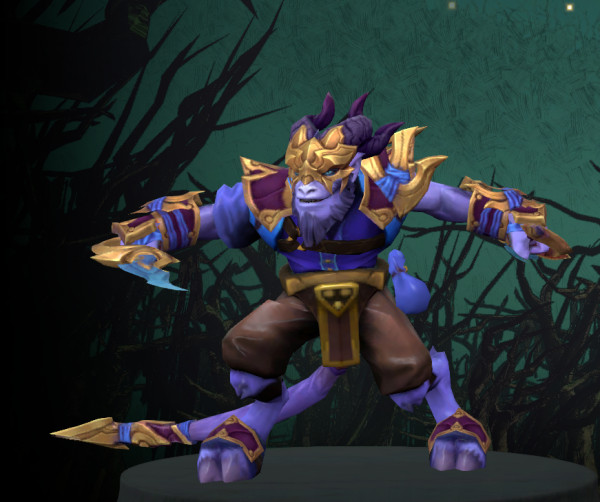 Covert Saboteur (Riki Set)