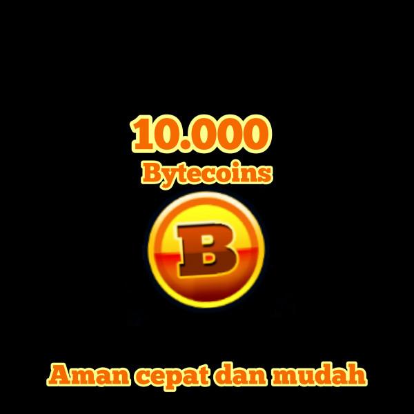 10.000 Byte