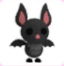 Bat Normal - AdoptMe