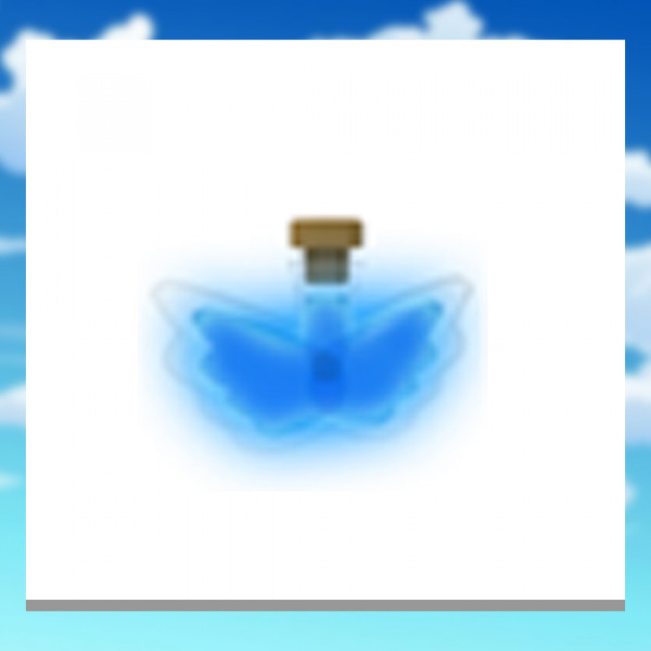 Fly Potion Adopt Me