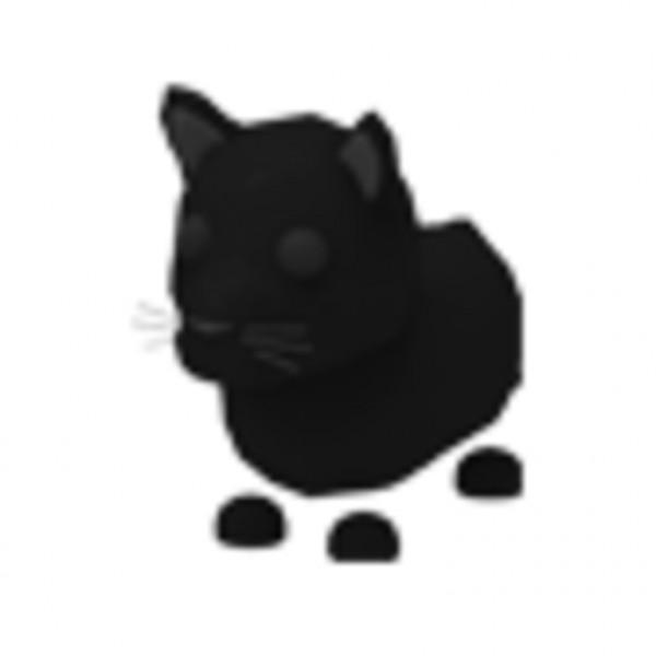 Black Panther Adopt Me Pets