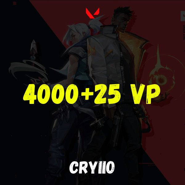 4000 Points