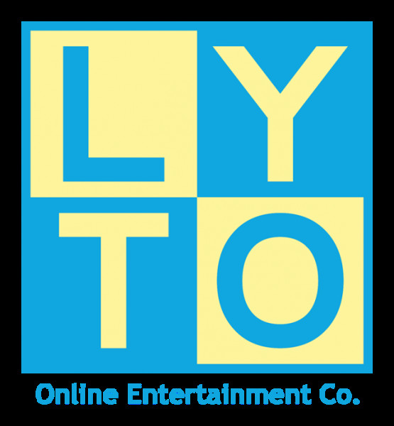 LytoCredit Voucher 20