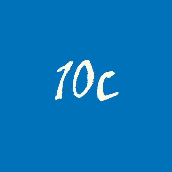Theme Line 10c