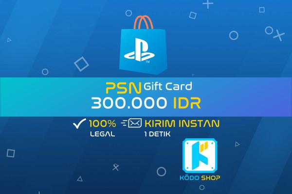 IDR 300.000