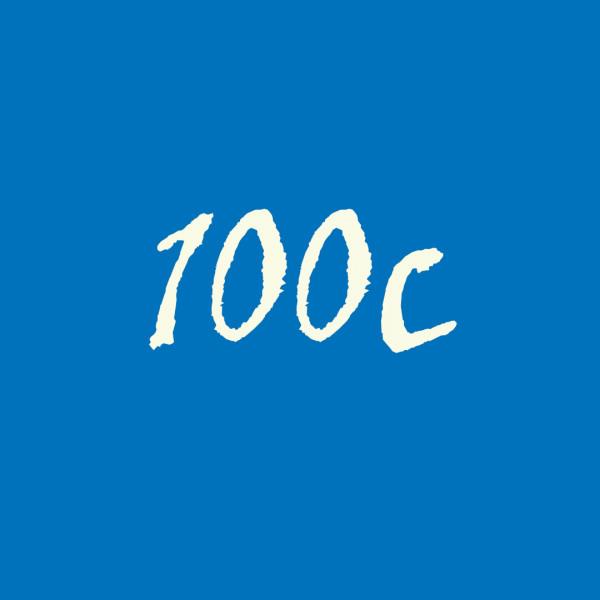 Theme Line 100c