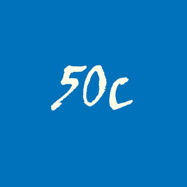 Theme Line 50c