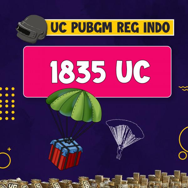 1800 UC
