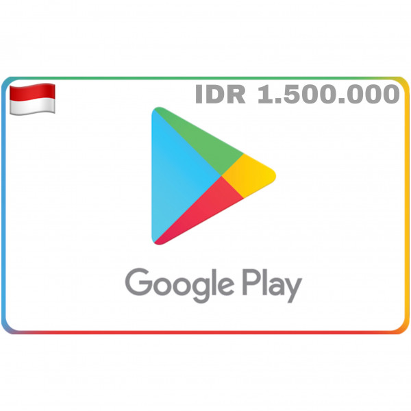 IDR 1.500.000