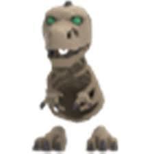 Skele Rex/Adopt me Roblox