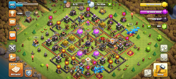 PROMO | TH 11 MAX | CN ON | POINT LG 1000+