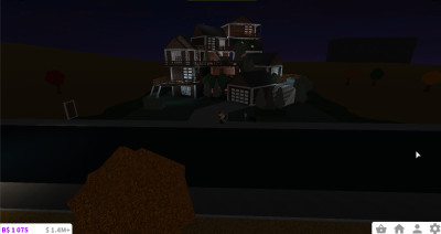 Bloxburg Nice House Cost 205,493