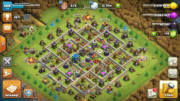 TH 12 HERO 42 50 20 MURAH DAN AMAN-D