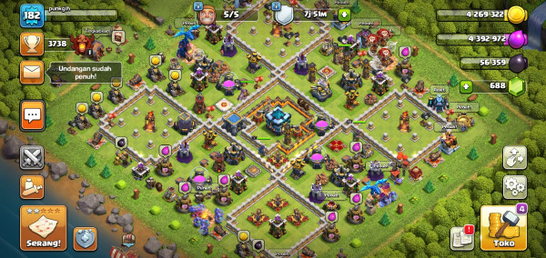 TH 13 HERO 65 65 45 7 MURAH DAN AMAN-D