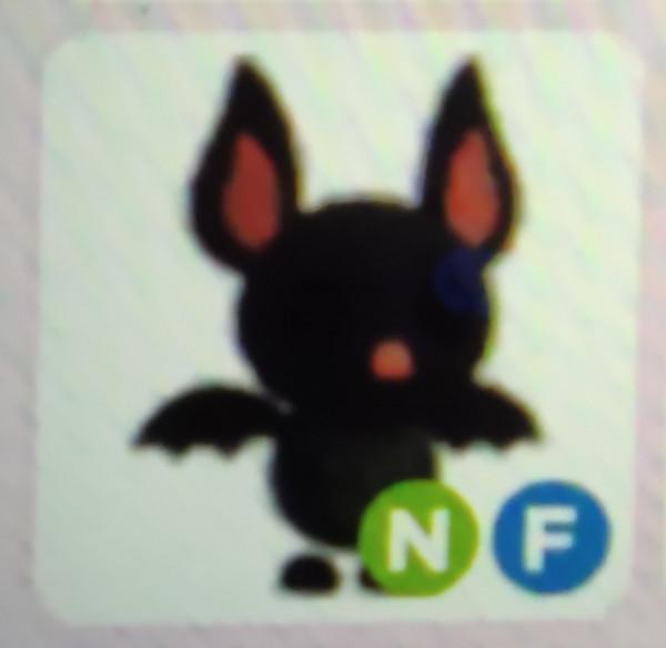 NF Bat