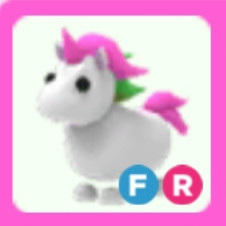 FR Unicorn