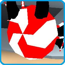 Demonic Peppermint (Bubble Gum Simulator)